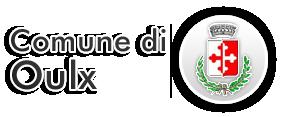comune_oulx_sito