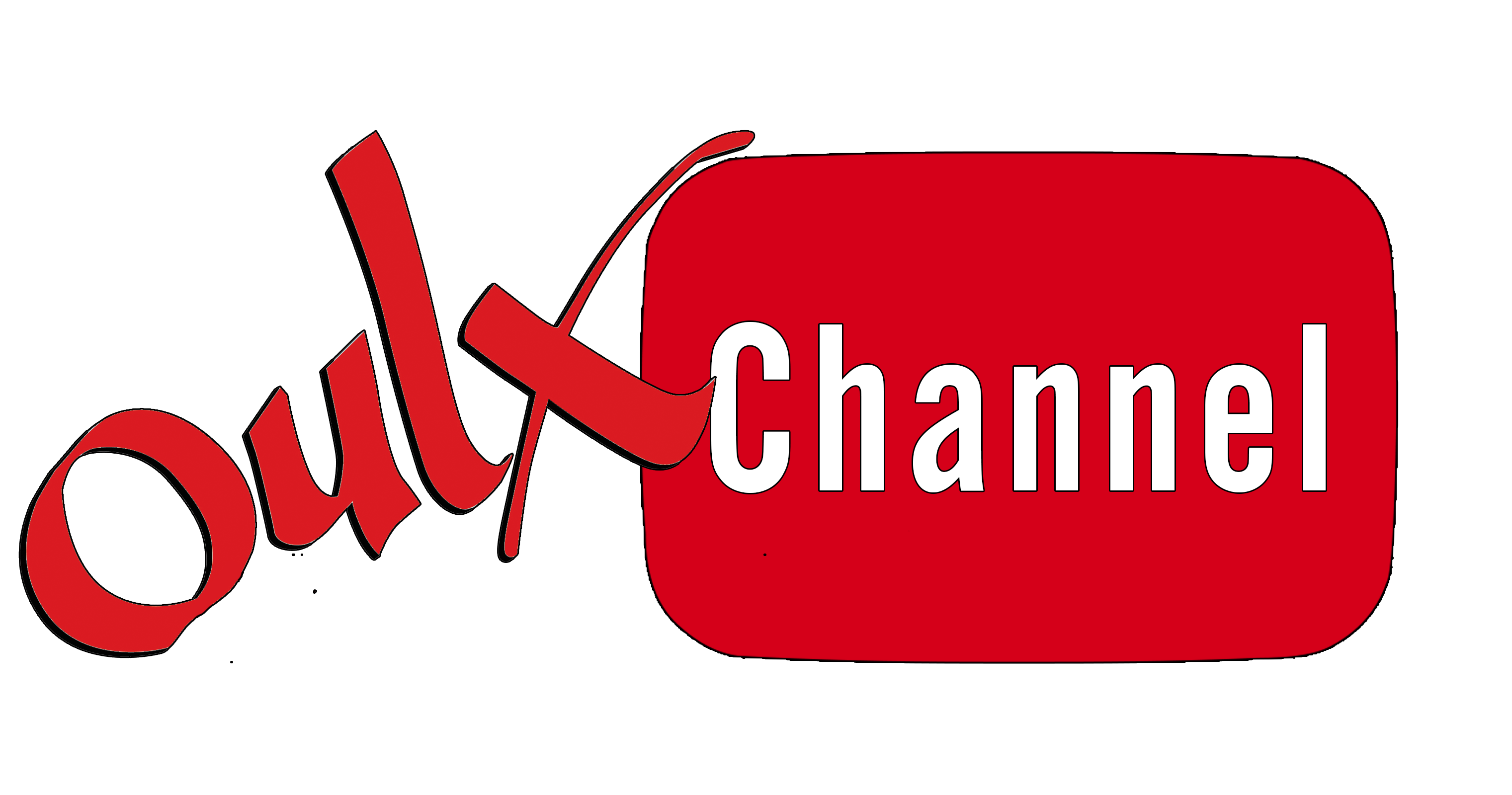 Oulx channel