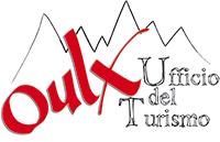 ufficio_del_turismo_oulx-1