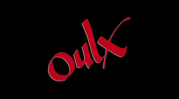 Promo Oulx 2016