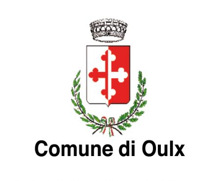 Consiglio Comunale Novembre 2017