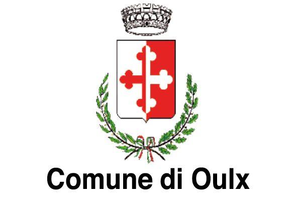 Consiglio Comunale Ottobre 2017
