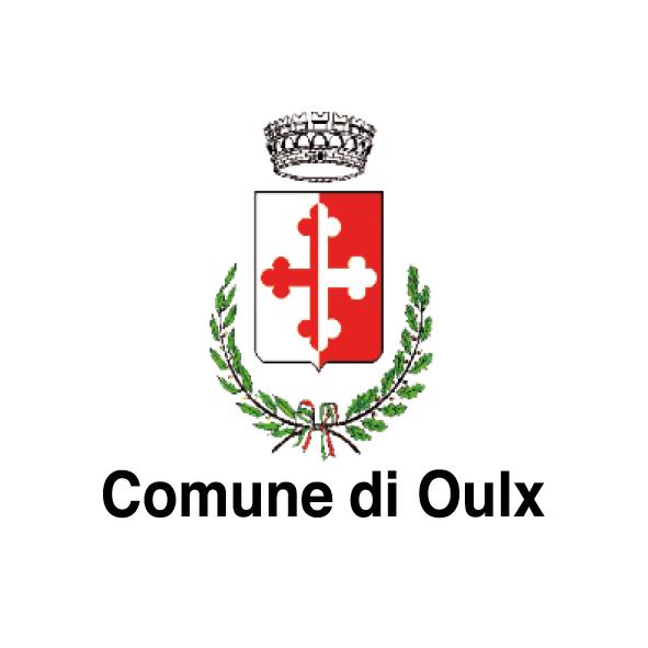 Comune-di-OULX